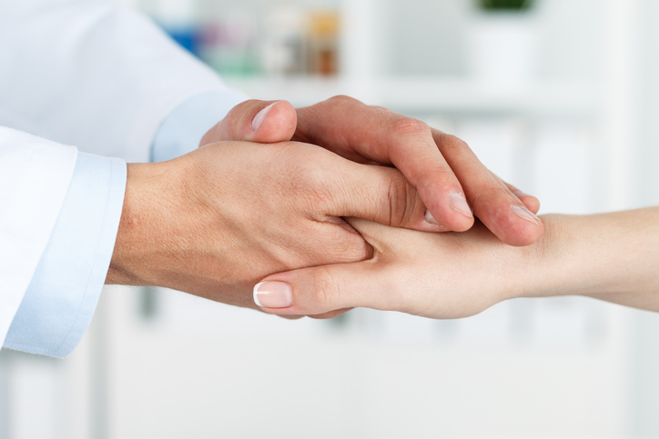 improving patient engagement